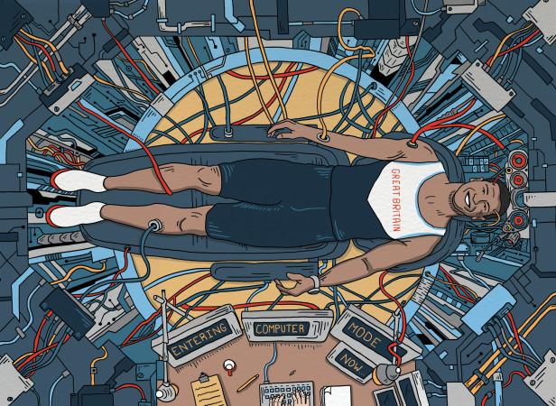 18-Sport-Magazine_editorial-illustration_Sport_SciFi_Machines_Robots_Science-Fiction_Olympics.jpg