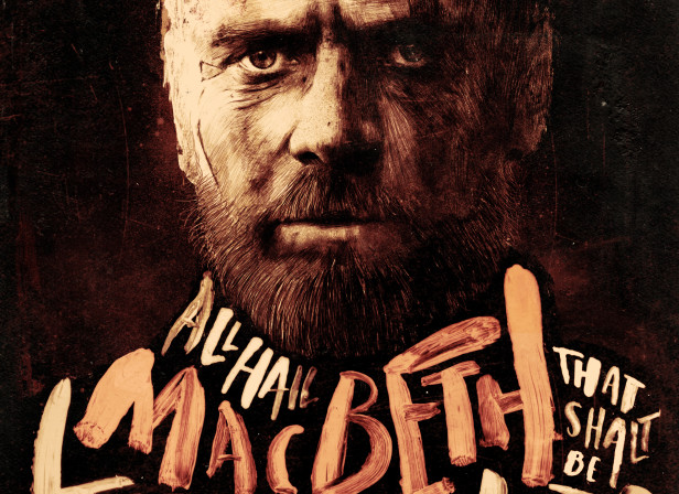 Macbeth - Delve Weekly
