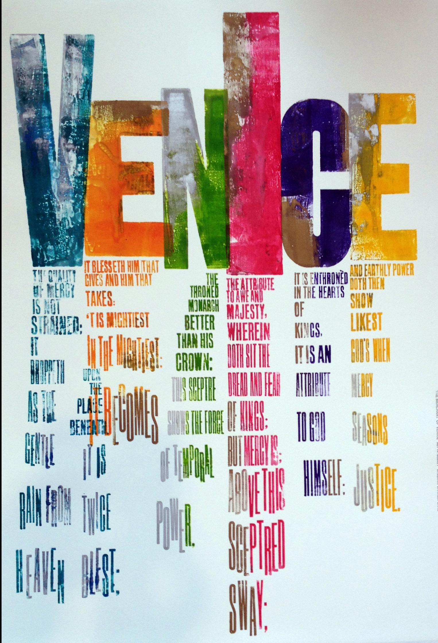 Venice Slide.jpg