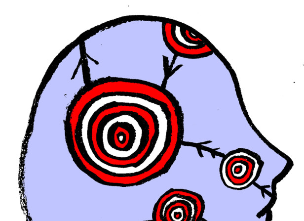 Brain Target