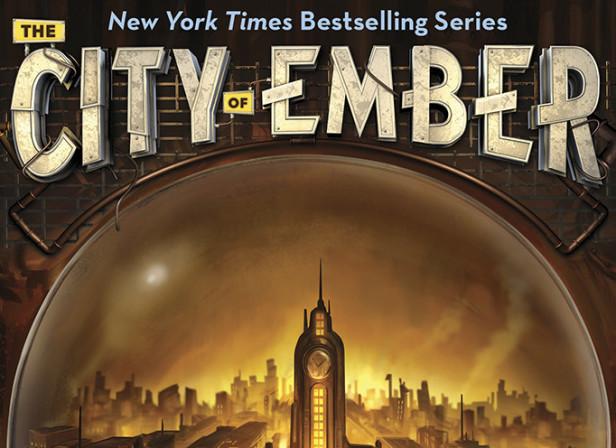 1-City of Ember.jpg