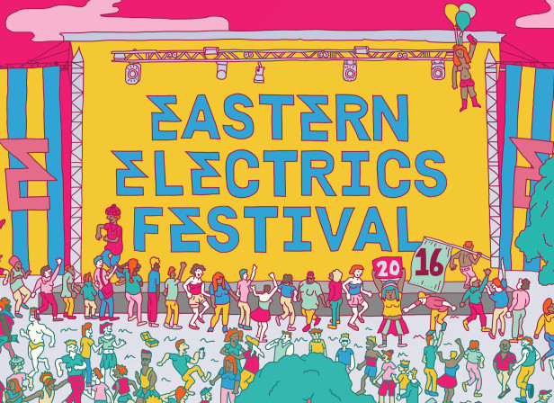 28-Eastern-Electrics-2016_music-festival_crowds_quirky_fun.jpg