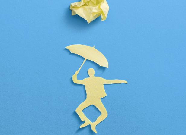 Real Simple Magazine - Resilience-Illustration-2.jpg