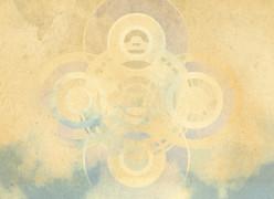 Pursuit Of Calm 2 / EMI