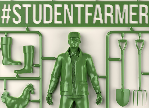 FARMER KIT.jpg