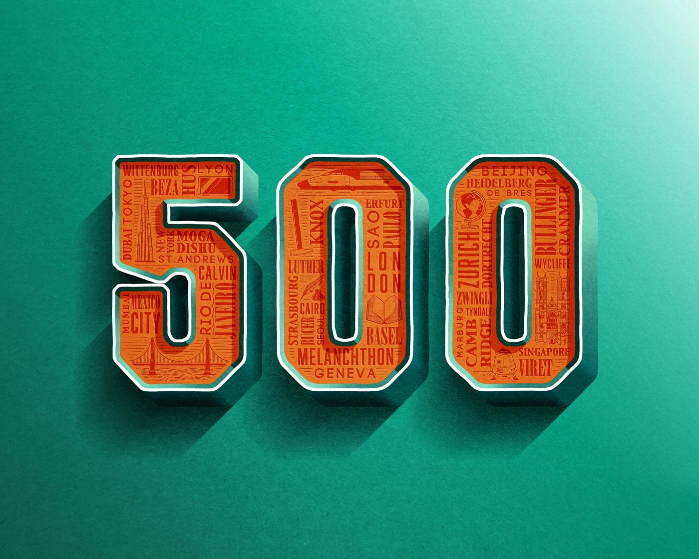 500 LARGE.jpg