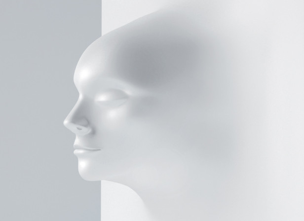 Baxi / Boiler Face