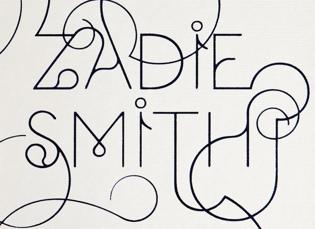 Zadie Smith.jpg