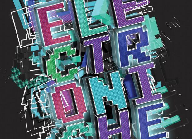 Electroniche / KPM