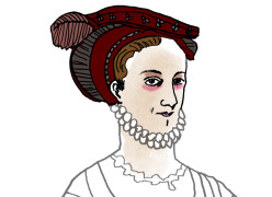 Mary Queen of Scots / Some of My Best Friends Are Scottish