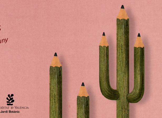 Poster-Botanic-Garden-of-Valencia-3-(Banner).jpg