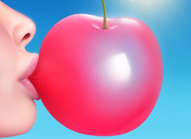 Cherrybubble_Final_Best.jpg