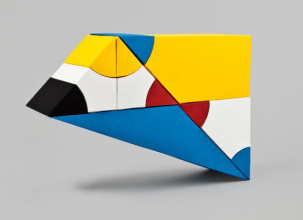 Euclid 2