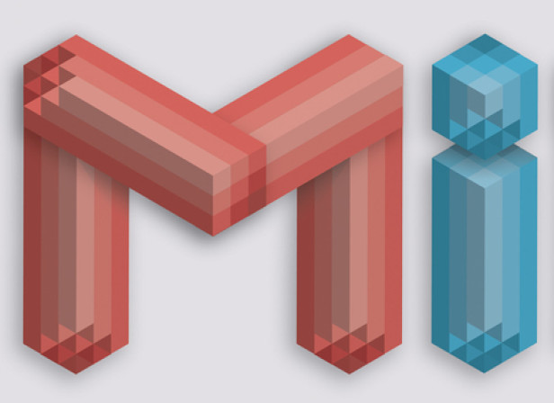 3D Geometric Type