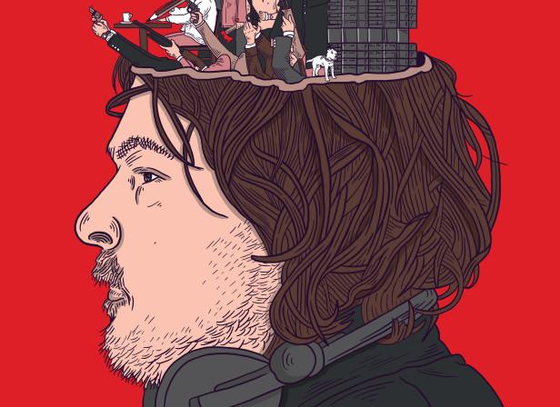 4-Ben-Wheatley_Portrait_Film-Director_Profile_Sureal_Surealism_Side.jpg