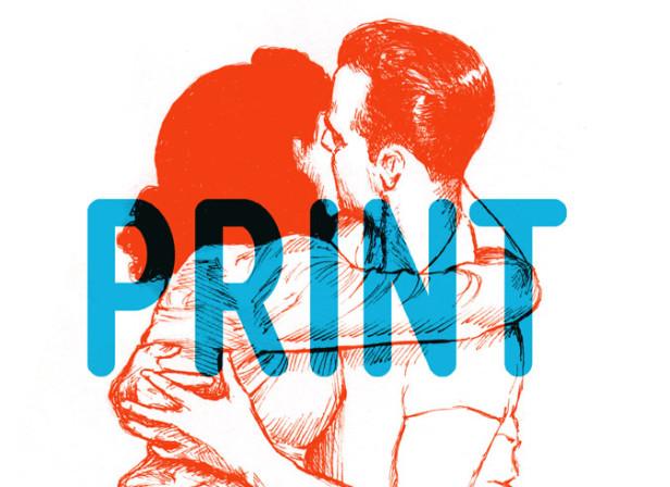 Print-Isn't-Dead.-Personal-Work.-Jennifer-Dionisio.-A3-High.jpg