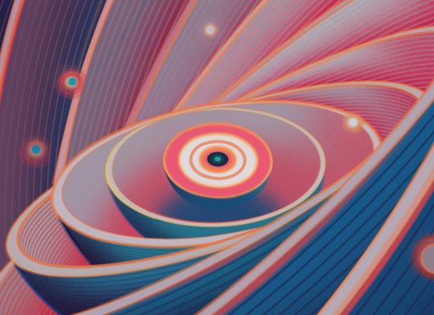 focus-quantum-physics01_1.jpg