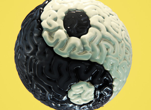 cgi-brain-ying-yang-mens-health-magazine-crowther.jpg
