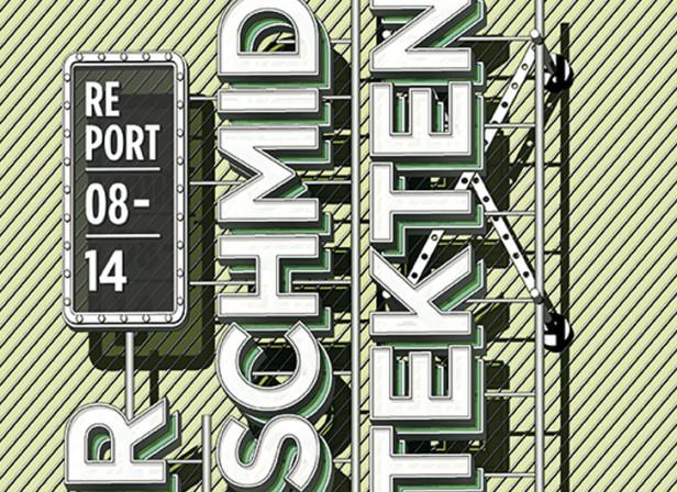 Report / Vetter Schmid