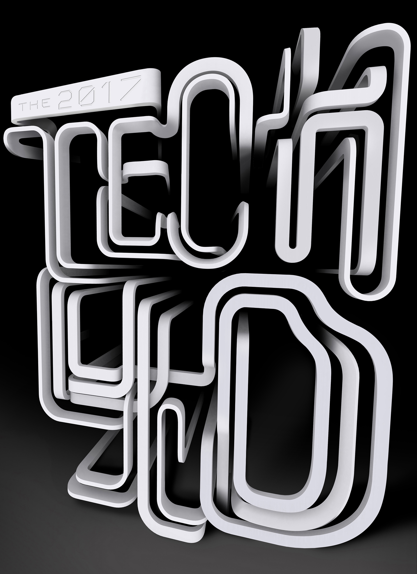 Tech40_RGB.jpg