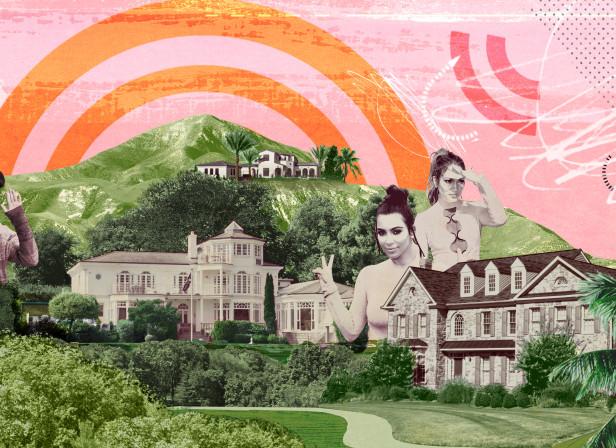 sarah-hanson-financial-times-hidden-hills-off-grid-celebrity-homes.jpg