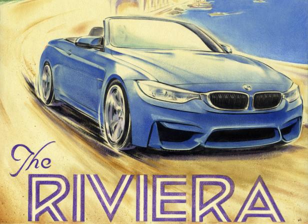 BMW-R.jpg