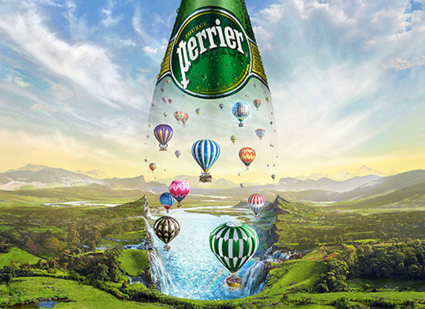 Perrier Extraordinaire1_full.jpg