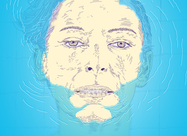 19-A-Bigger-Splash_Portrait_Cate-Balnchet_Water_Blue.jpg