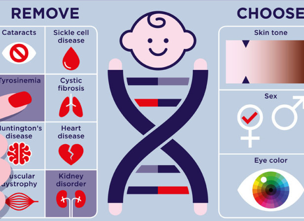 genome-editing-science-news.jpg