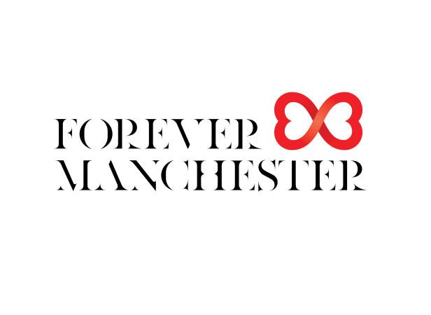Forever Manchester.jpg
