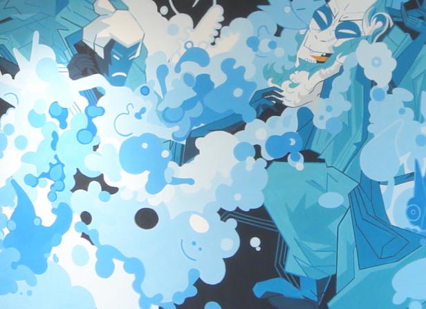 Jon Fox - Pictoplasma Wall 2.JPG