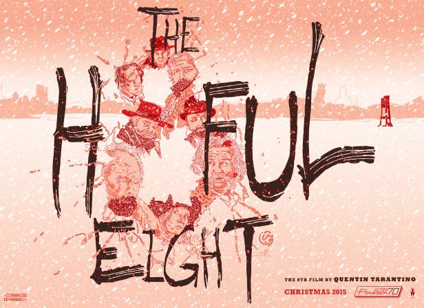 42-Hateful-Eight-Poster_Western_snow_Quentin-Tarantino_Guns_Daisy_Stage-Coach_Habberdashery.jpg