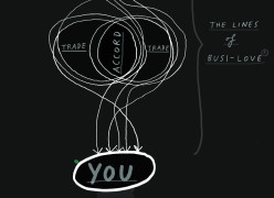 Them You