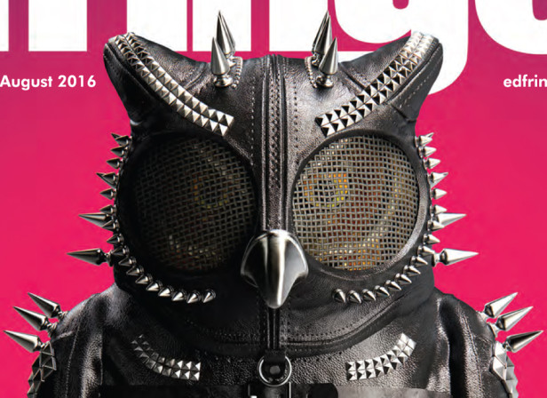 Fringe_Programme_2016_cover.jpg