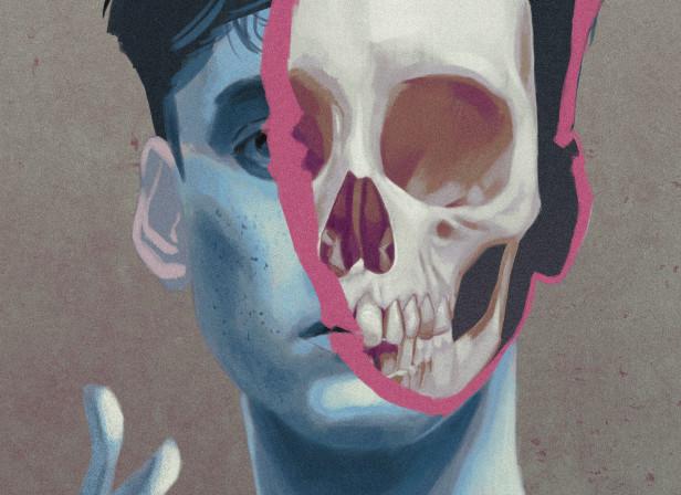 15_skeletonboy.jpg