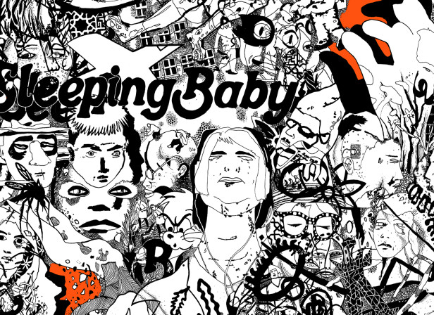 03-SleepingBaby(72dpi).jpg