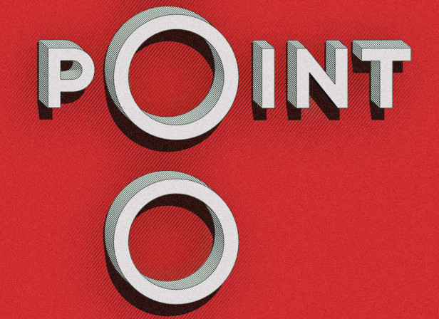 onpoint consulting_logo.jpg