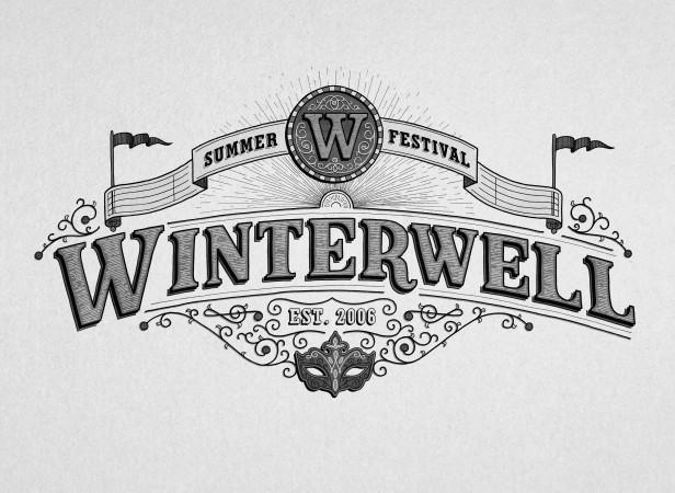 Winterwell.jpg