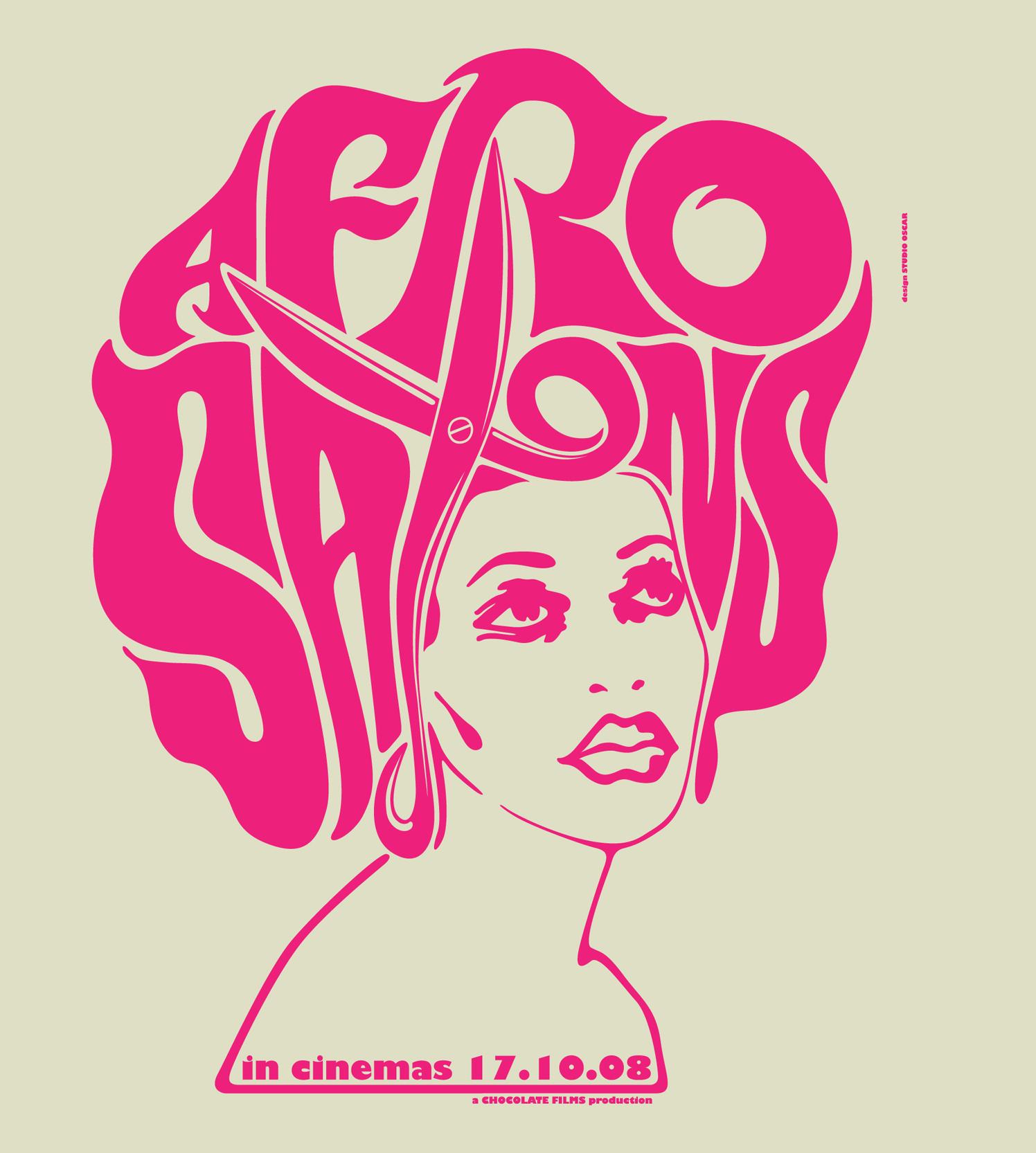 Afro Saxon Project Afro Saxon Full Flava EP