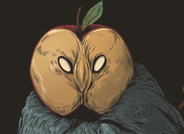 Apple_of_my_Eye.jpg