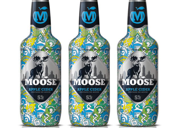 Moose_Mashup_Bottle SHP2.jpg