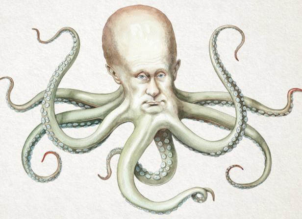 Octoputin.jpg
