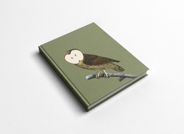 Cover-Book-Personal-(Owl-2).jpg