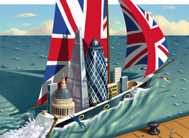 7.BrexitShip.jpg