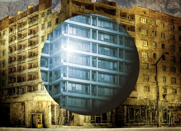 urbanRenewal.jpg