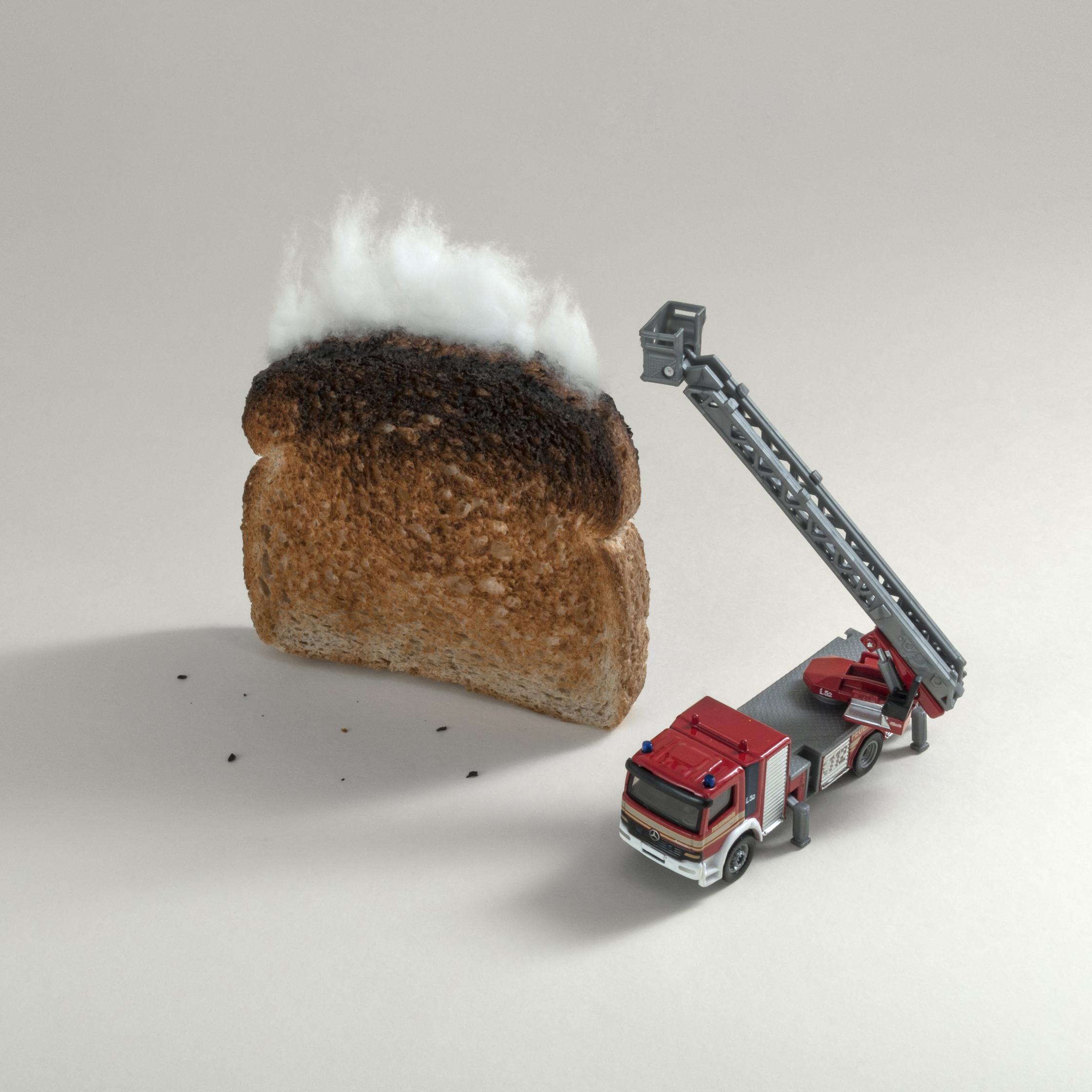 Toast On Fire.jpg