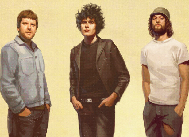 Fratellis -band art -Sam Hadley.jpg