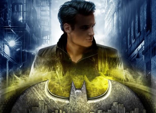 Batman-Nightwalker-Cover_9780399549786.jpg