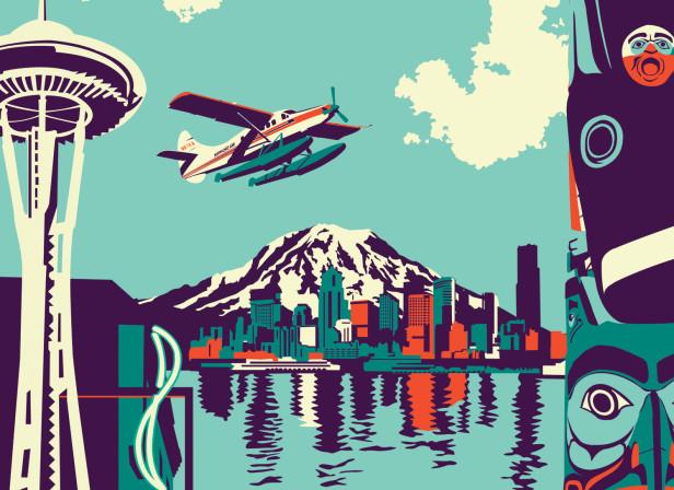 WBY Seattle