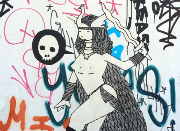 KidAcne_SkullSnaps.jpg